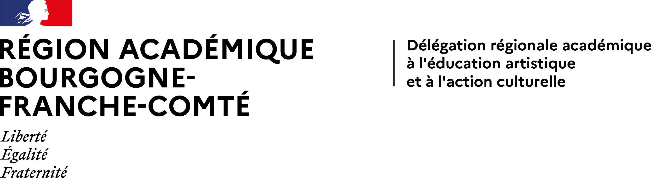 cropped-2020-11-Logo-DRAEAAC.jpg